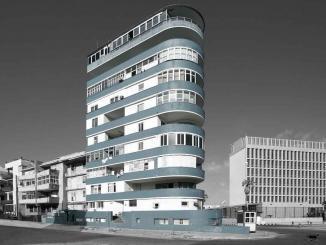 Kunst und Architektur, Jean Molitor, Lifestyle Magazin der Generation 35+