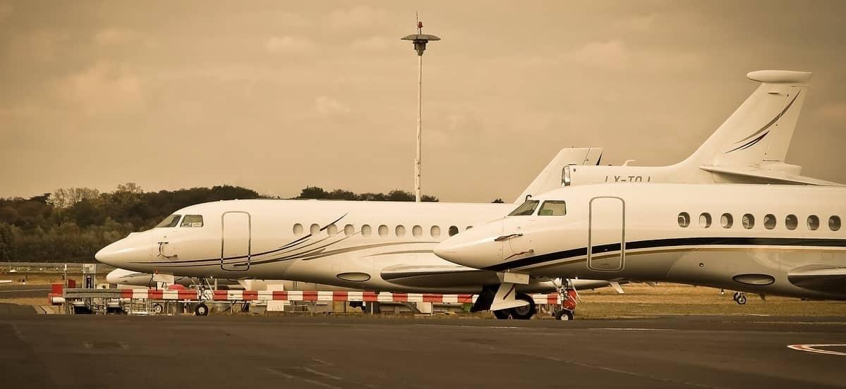 Shuttle Malpensa Mailand