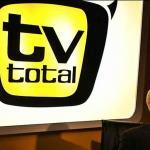 TV-Total, Stefan Raab, Lifestyle Magazin