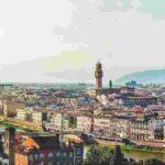 Bus nach Florenz, Reisen aktuell, Lifestyle Magazin