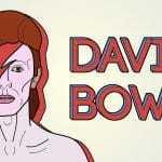Heroes, David Bowie