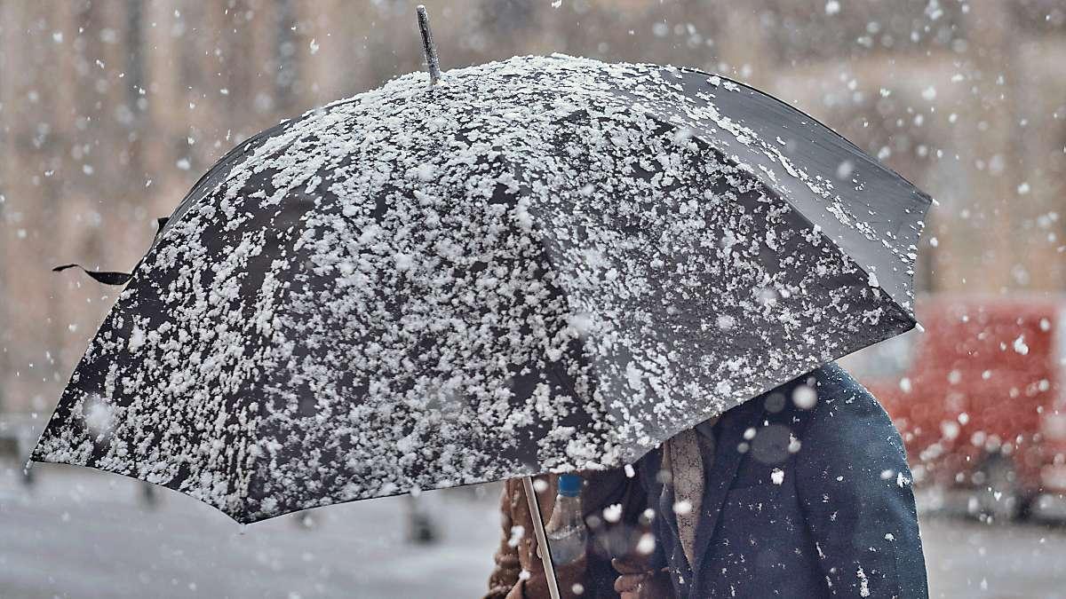 Wetter, Lifestyle Magazin, Online Magazine Deutschland