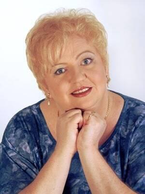Miranda Rathmann, schöne Kinderbücher