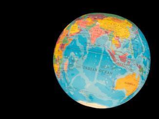 Google Earth, Lifestyle Magazin, Generation 35+