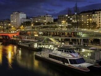Auswandern nach Österreich, modernes Leben für die Generation 35+ inmitten von Kultur und Geschichte