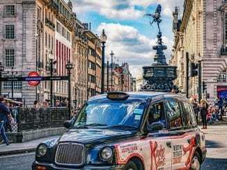 Kurzreisen London Tipps, spontan Reisen, Sehenswürdigkeiten