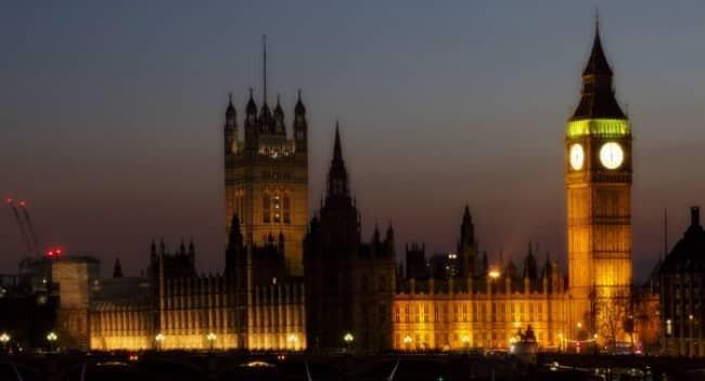 Finden Sie den besten Eintrittspreis Westminster Abbey für sich heraus!