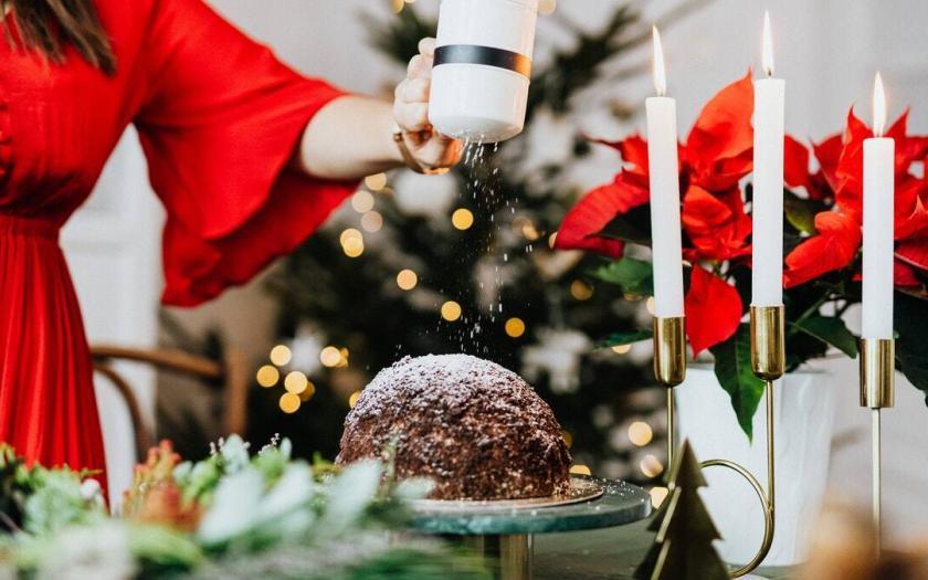 Weihnachtsstern pflege, lifestyle magazin
