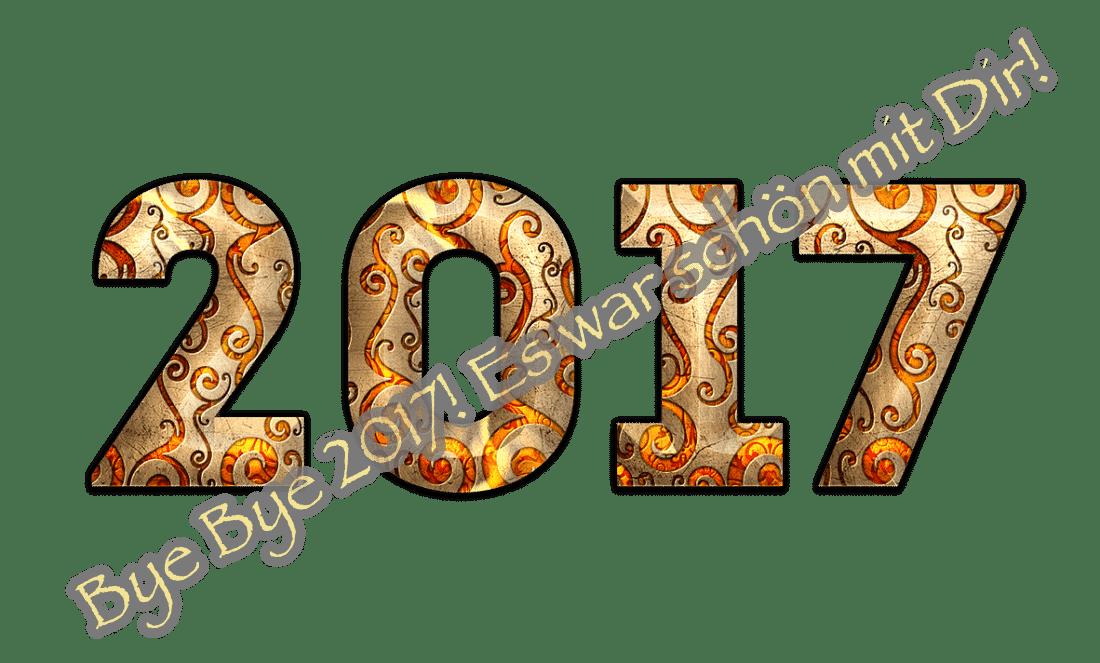 Lifestyle4unique zeigt Jahresrückblick