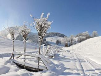 Hotel Soell, Wilder Kaiser, Ski fahren