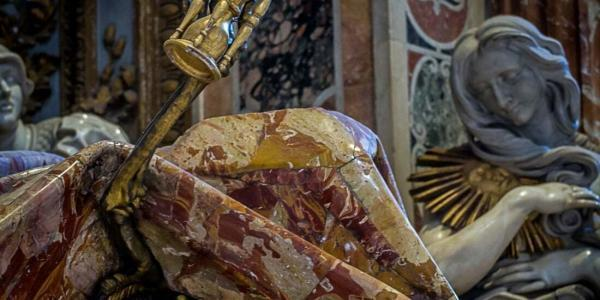 Religiöse Bräuche: Sind Sie bereit für die Fastenzeit?