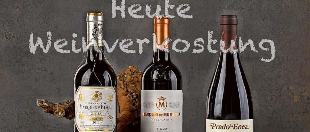 Weinverkostung, Generation 35+, Weinprobe,