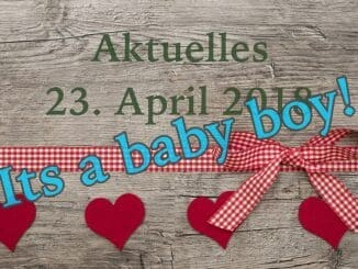 Aktuelles bei Lifestyle4unique, Zeitgeschehen, Herzogin Kate, Geburt