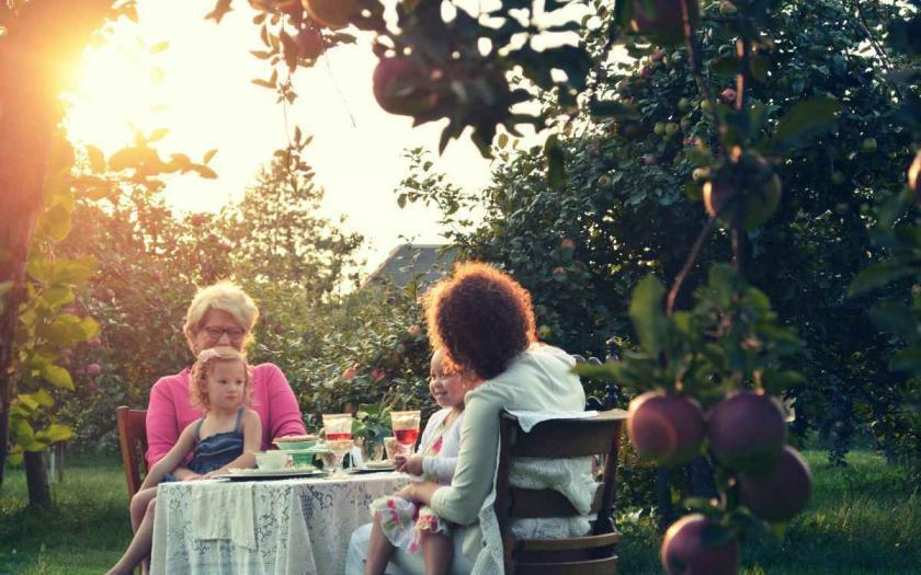 urlaub gegen hand, alternativ reisen, Oma gesucht, lifestyle magazin, reisen aktuell
