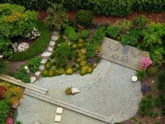 Der Strandkorb für kleine Gärten, Strandkorb online kaufen,
