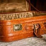 Gepaeckverlust, Koffer verloren, Tipps um Gepaeckverlust zu vermeiden,