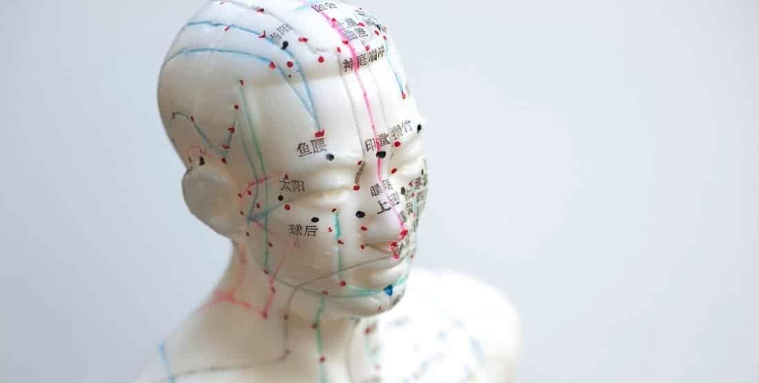 Chinesische Medizin, Akupunktur, Kongress, Qigong,