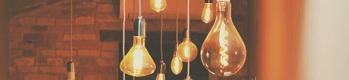 LED Beleuchtung, LED Lampen, LED Leuchtmittel
