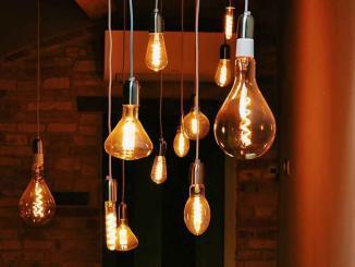 LED Lampen, LED Beleuchtung