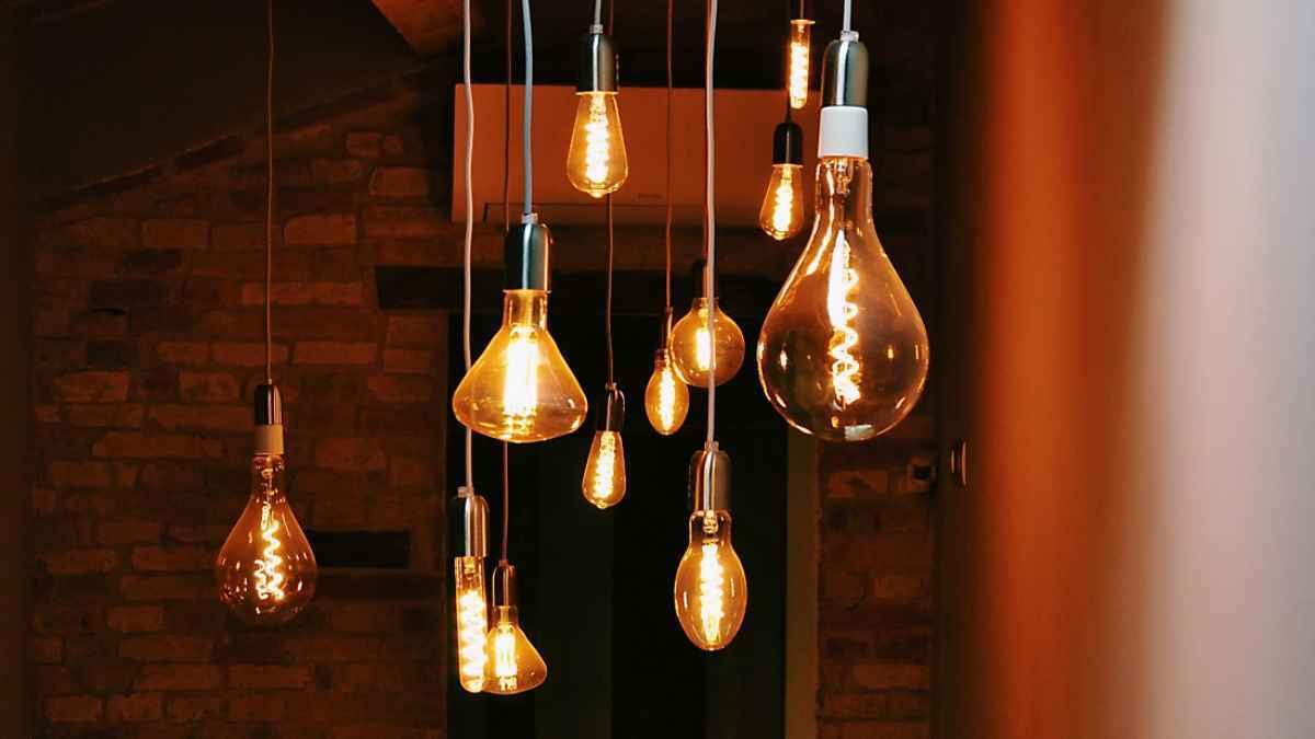 LED Lampen, LED Beleuchtung, Lifestyle Magazin