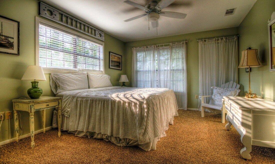 Luxusbetten, Hotelbetten Hersteller, Schlafsysteme der Generation 35+