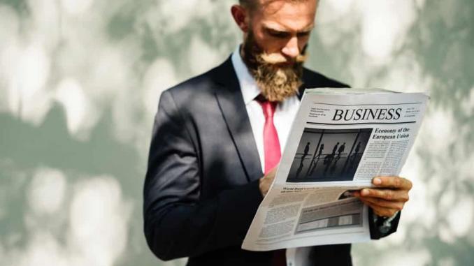 Schweiz News, bitcoins verdienen, Aktuell,