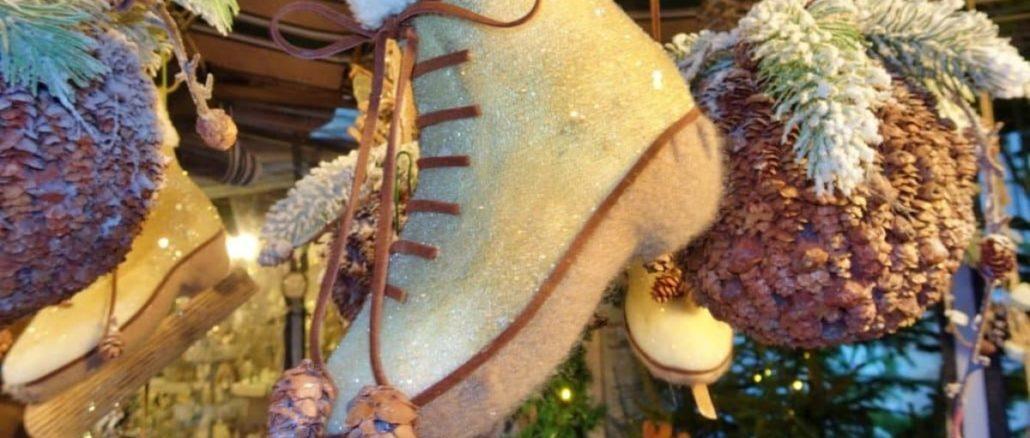 Erleben Sie Wien in der Weihnachtszeit! |