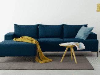 Design Moebel online kaufen, Schweiz, grosse Lampen Wohnzimmer