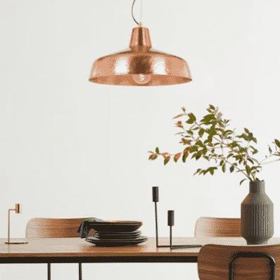 Designerlampen Wohnzimmer, LED Lampen kaufen, Schweiz online Moebel
