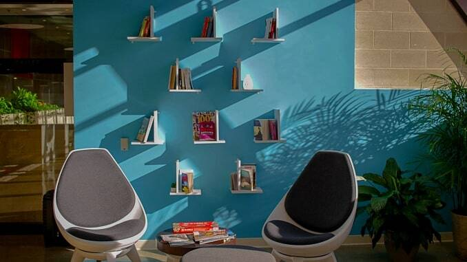 designmoebel kaufen schweiz preisguenstige designermoebel. Black Bedroom Furniture Sets. Home Design Ideas