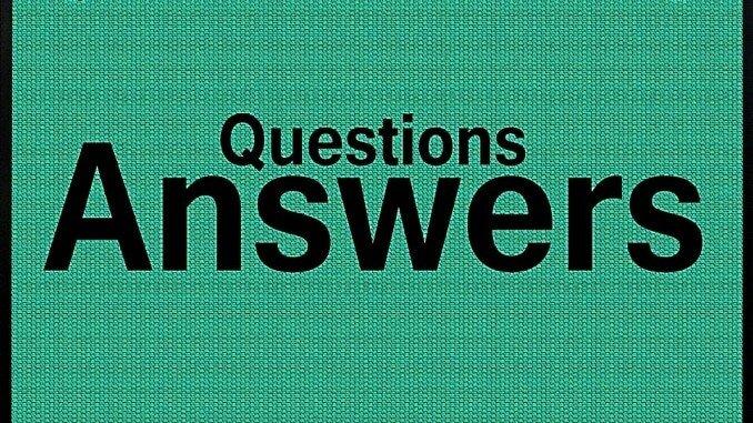 Erbstreitigkeiten, Anwalt Erbfragen finden, Testament