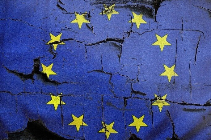 Welche Zeichen setzte die Europawahl 2019? Europawahl 2019, Deutschland, Lobbyisten, Menschen