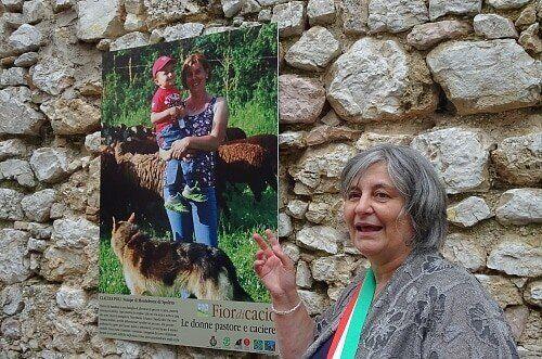 Genuss und Kultur. Lust auf aussergewöhnlichenUrlaub in Italien?