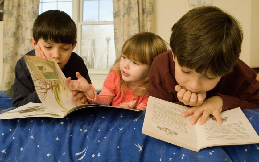 Lieblingsbuch, Bücher für Kinder, Geschenkideen