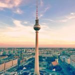 Das sind die schönsten Sehenswürdigkeiten in Berlin!
