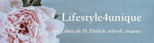 Lifestyle4unique