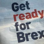 Es werde Brexit! | Lifestyle4unique