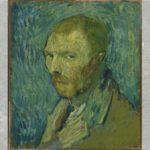 Auszeit nehmen, Van Gogh Museum Amsterdam, Lifestyle Magazin