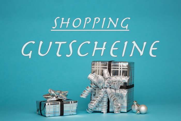Gutscheine, Angebote, Summer Sale, Lifestyle Magazine