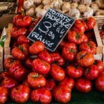 Fleischtomaten, alte Tomatensorten, Magazin der Generation 35+