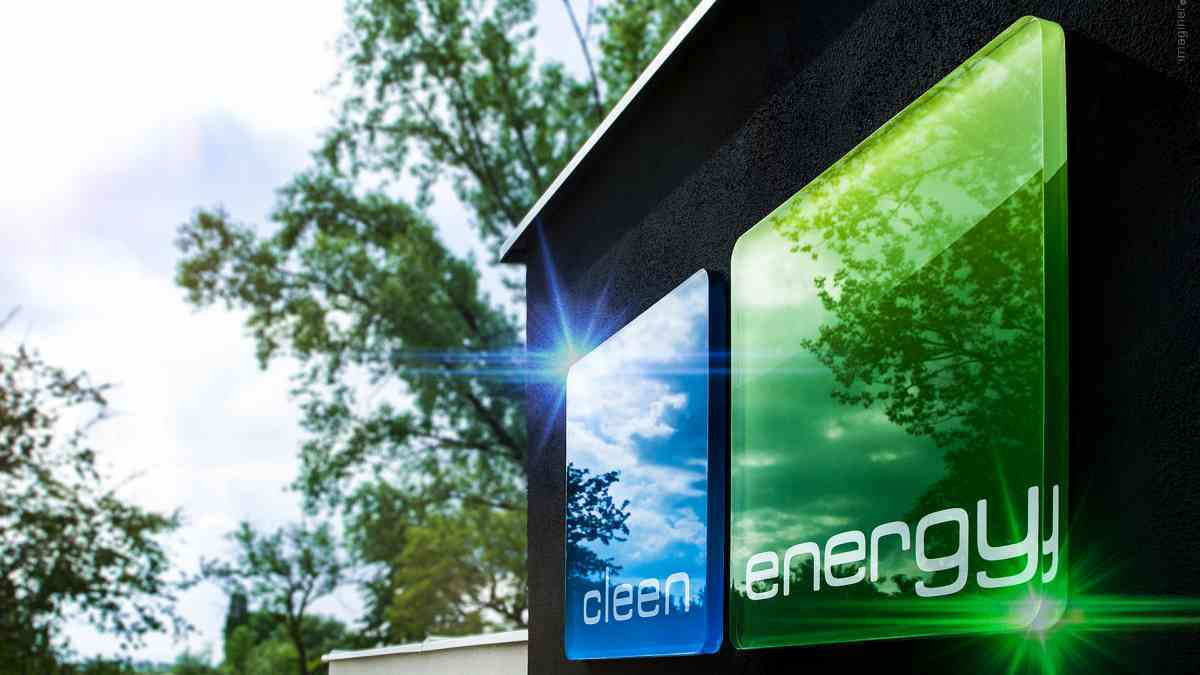 Energiewende, Österreich, Nachhaltigkeit, Lifestyle Magazin