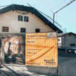 Sehenswürdigkeiten Salzburg, Salzwelten, Lifestyle Magazin der Generation 35+