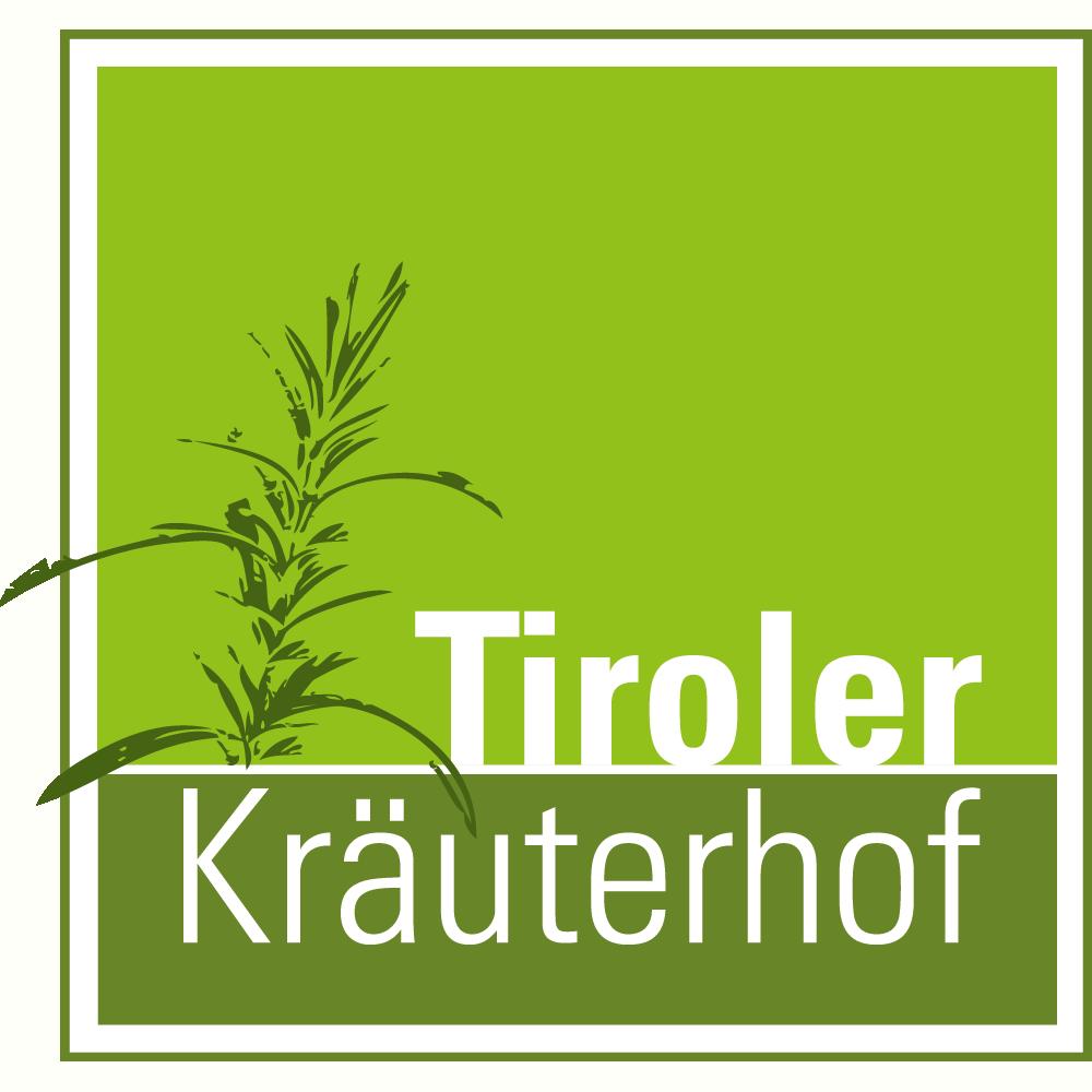 http://Tiroler%20Kräuterhof