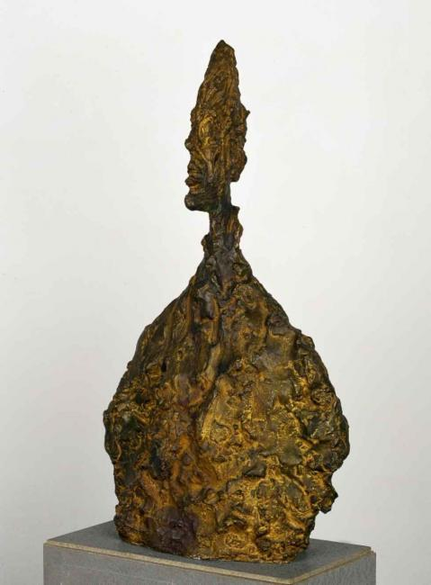 Alberto Giacometti, Ausstellungen 2021 Leopold Museum, Lifestyle Magazin