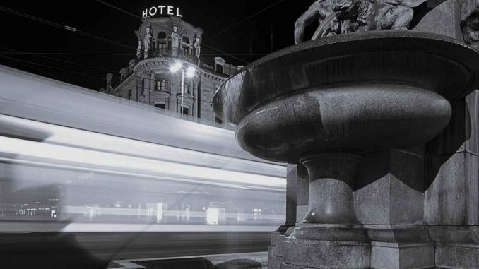 Kunstmuseum, St. Gallen, Reiseziele, Lifestyle Magazin