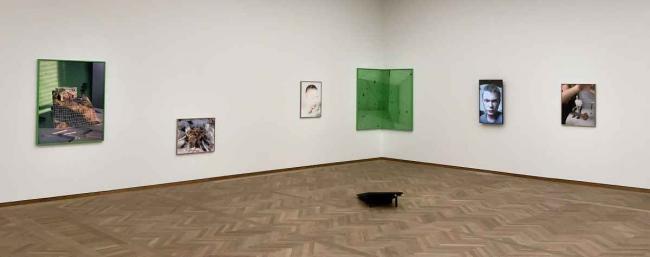 Ausstellungen 2021 Leopold Museum, Lifestyle Magazin, Kunstkalender