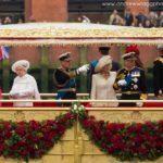 Prinz Philip, Queen Elisabeth II, Lifestyle Magazin, news aktuell