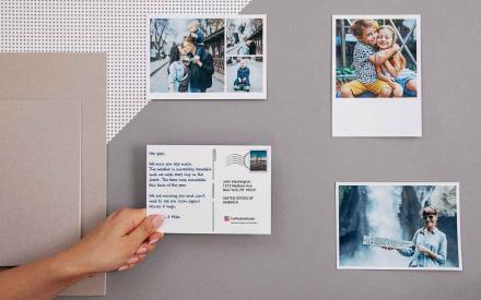 zusammenhalten, Postkarten online versenden, lifestyle magazin, aktuell