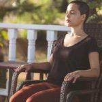 Ruhe finden, Ratgeber, Gelassenheit finden, lifestyle magazin