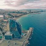 Spanien verbietet Ölsuche, Energiewende, lifestyle magazin, aktuell,